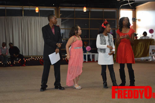 once-upon-a-time-foundation-valentines-day-ball-freddyo-228