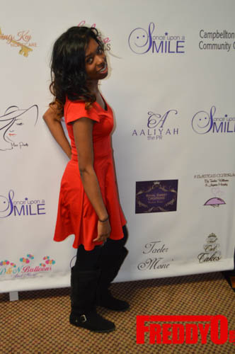 once-upon-a-time-foundation-valentines-day-ball-freddyo-23
