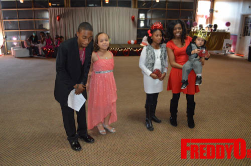 once-upon-a-time-foundation-valentines-day-ball-freddyo-234