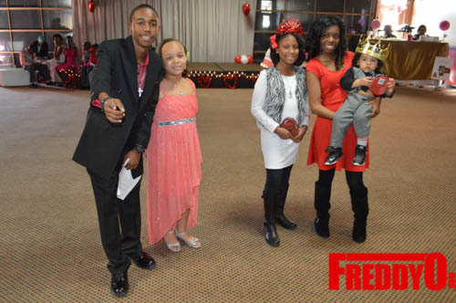 once-upon-a-time-foundation-valentines-day-ball-freddyo-236