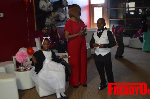 once-upon-a-time-foundation-valentines-day-ball-freddyo-95