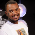 The Game Takes a $10 Million L in Sexual Assualt Lawsuit