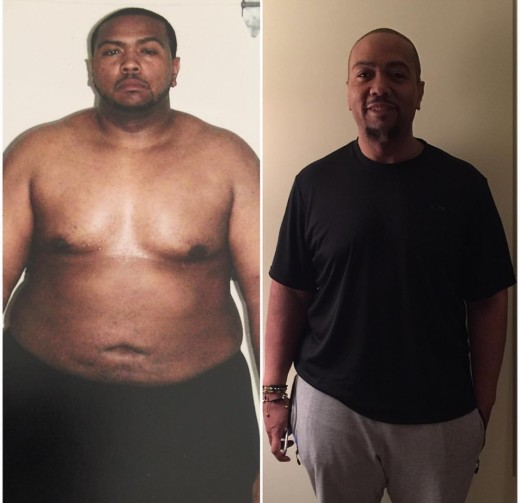 timbaland-weight-loss-freddyo