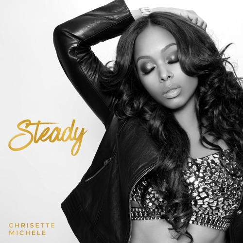 Chrisette-Michele-Steady-freddyo