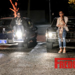"Exclusive Interview: Deitrick Haddon & Big Boi on the Set of ""Saints and Sinners Video!"