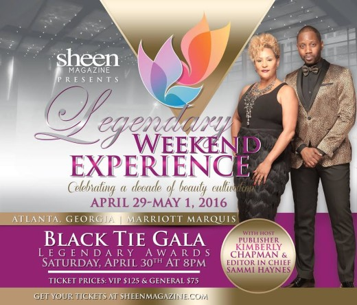 SHEEN-MAGAZINE-BLACK-TIE-GALA-FREDDYO