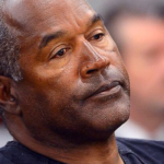 Closure? Buried Knife Found At O.J. Simpson's Estate!!