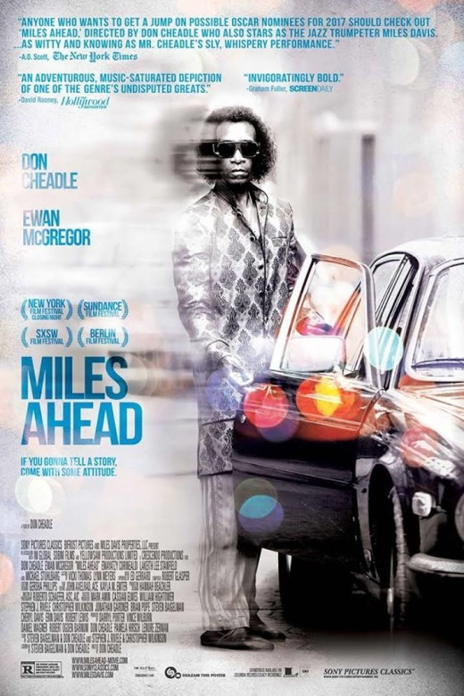 don-cheadle-stars-in-miles-ahead-miles-davis-freddyo