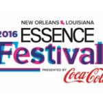 Kendrick Lamar, Mariah Carey, & Maxwell to Headline 2016 Essence Music Festival in New Orleans
