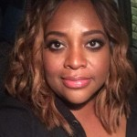 SHERRI SHEPHERD ORDERED TO CONTINUE TO PAY CHILD SUPPORT