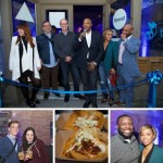 Tunecore Celebrates Expansion to Atlanta Market with a Welcome Reception and Ribbon Cutting Ceremony