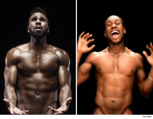 jason-derulo-d-angelo-video-freddyo