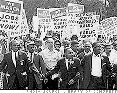 mlk_protestmarch