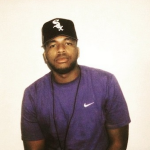Quentin Miller Says He Was Attacked By Meek Mill's Team During Drake Beef!
