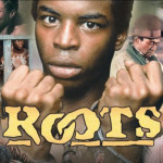 """Roots: The Complete Original Series"""" on Blu-ray™ for the first time June 7, 2016"""
