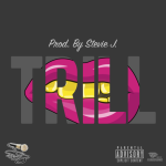 "NEW MUSIC: Steve J Produces ""Trill"" for #LHH Rap Duo BBOD"