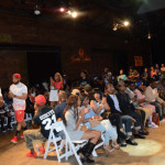 Pics: DTLR Announces  ColorRush: The First Annual Fashion Showcase in Atlanta
