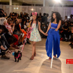 Photos: Tammy Rivera presents the 2016 Swim Runway Show !