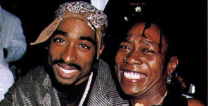 2pacmom