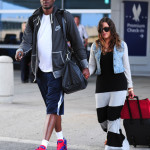 Lamar Odom And Khloe Kardashian Divorcing Again?