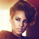 Alicia Keys Back On The Map?