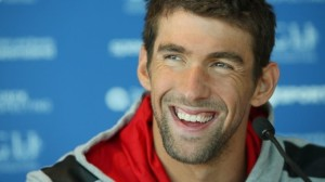 gty_michael_phelps_kb_140930_16x9_992