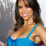 Stacy Dash Continues To Disappoint!