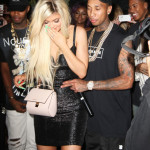 Celebrity Break-Ups: Kylie Jenner & Tyga Call It Quits