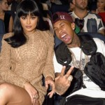 Rumor Report: KUWTK's Kylie Jenner & Rapper Tyga Over?