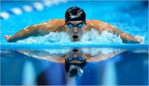 michael-phelps-06