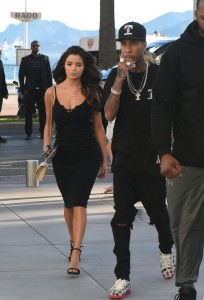 tyga-and-demi-rose-mawby-splash-may-2016