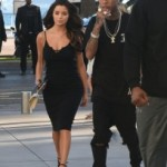 Tyga and Kylie Officially Done?