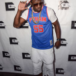 Pics: Young Dro Hosts Listening Party #Gritgamewave #Phoenix