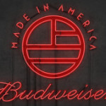 Made in America Festival Lineup Announced.