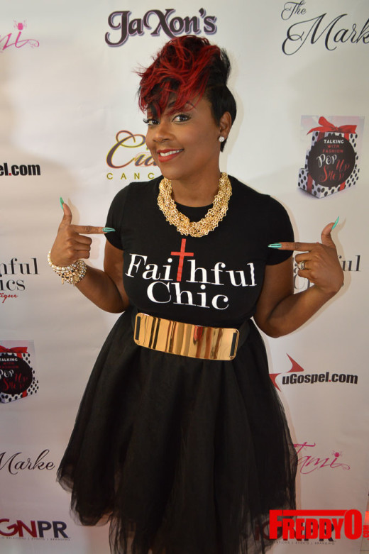 faithful-chic-atlanta-popup-shop-freddyo-12