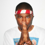 Frank Ocean Pens a Powerful Message in Response to Orlando Shooting.