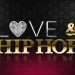 New 'Love and Hip-Hop: Houston' Cast is Bringing the Heat!