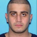 It's Confirmed That Orlando Massive Shooter Was Gay!