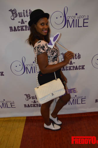 once-upon-a-star-celeb-bowling-freddyo-141