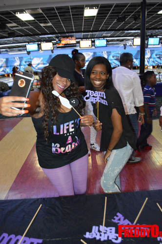 once-upon-a-star-celeb-bowling-freddyo-151