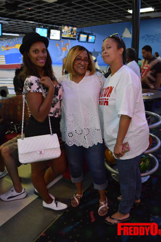once-upon-a-star-celeb-bowling-freddyo-167