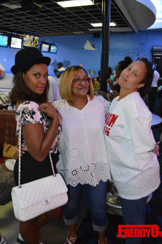 once-upon-a-star-celeb-bowling-freddyo-169