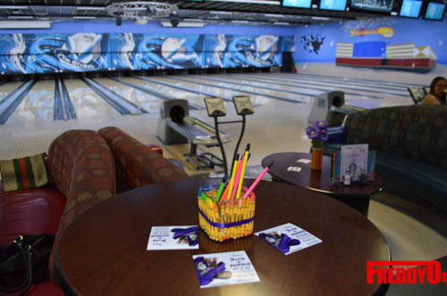 once-upon-a-star-celeb-bowling-freddyo-17