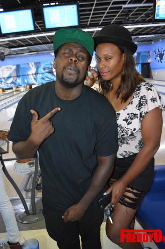 once-upon-a-star-celeb-bowling-freddyo-170