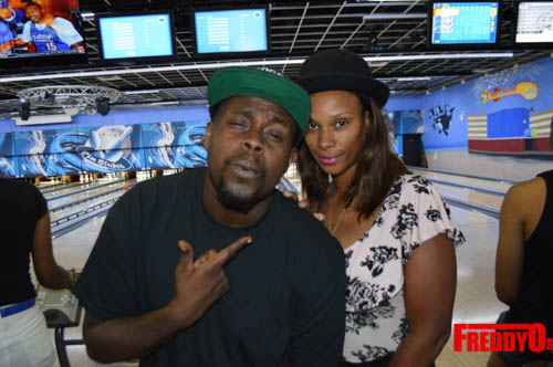 once-upon-a-star-celeb-bowling-freddyo-172