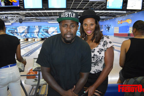 once-upon-a-star-celeb-bowling-freddyo-173