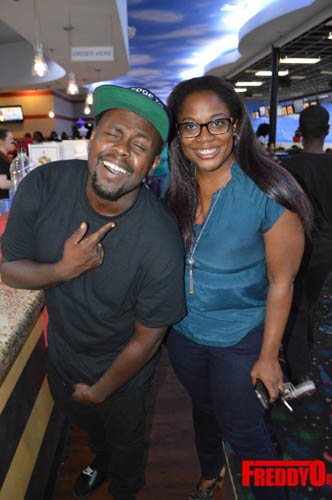 once-upon-a-star-celeb-bowling-freddyo-183