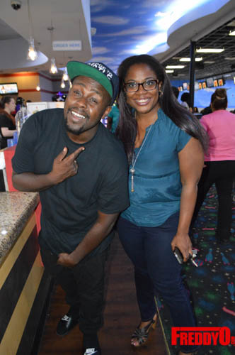 once-upon-a-star-celeb-bowling-freddyo-184