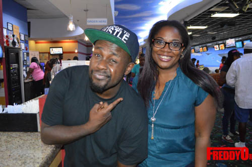 once-upon-a-star-celeb-bowling-freddyo-185