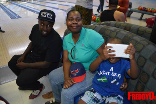 once-upon-a-star-celeb-bowling-freddyo-193